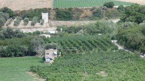 Ever-Green Valley, Siġġiewi, Malta