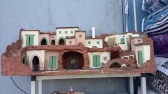 Cribs for Sale at Johnsons, Msida, Malta