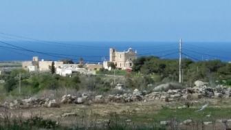 Kuncizzjoni, Malta