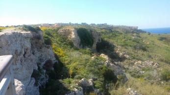 Calypso Caves