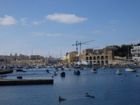 We've Got Lost - This is Maybe Kalkara