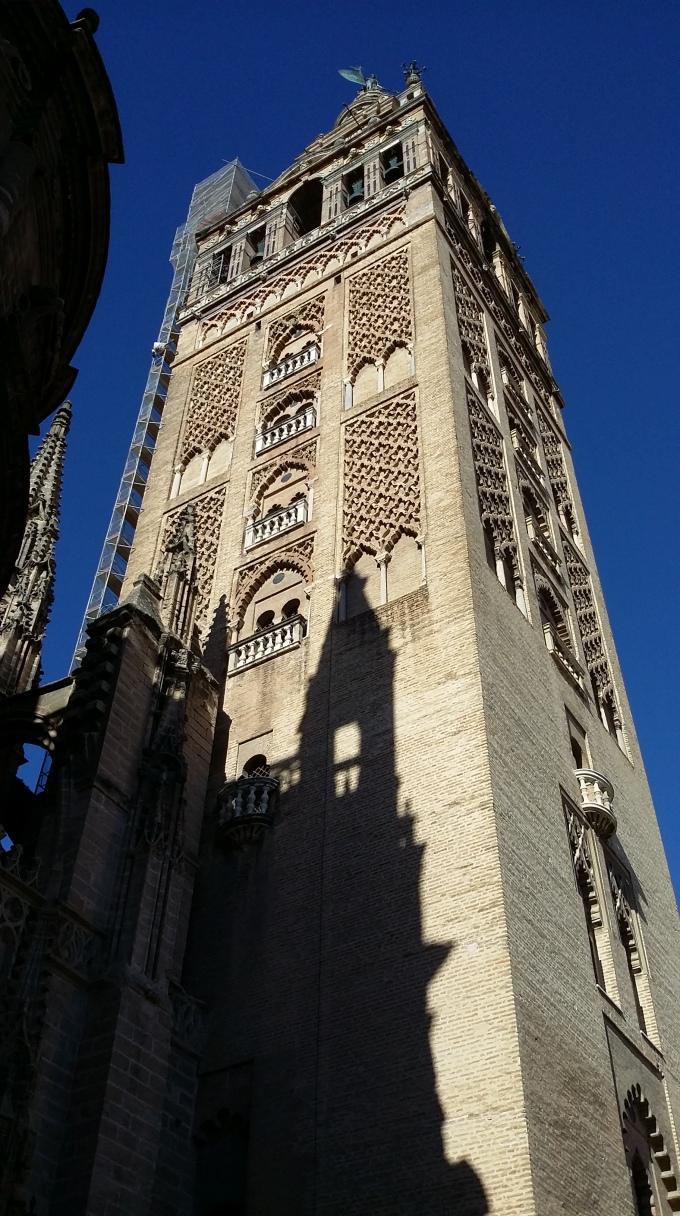 Sevilla 20171203_120958