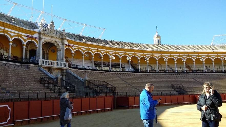 Sevilla 20171203_140402