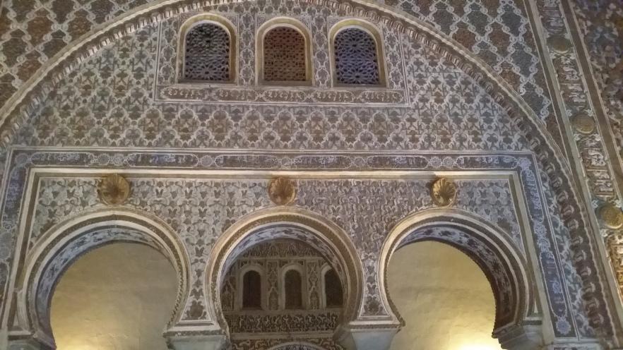 Seville 20171204_155226