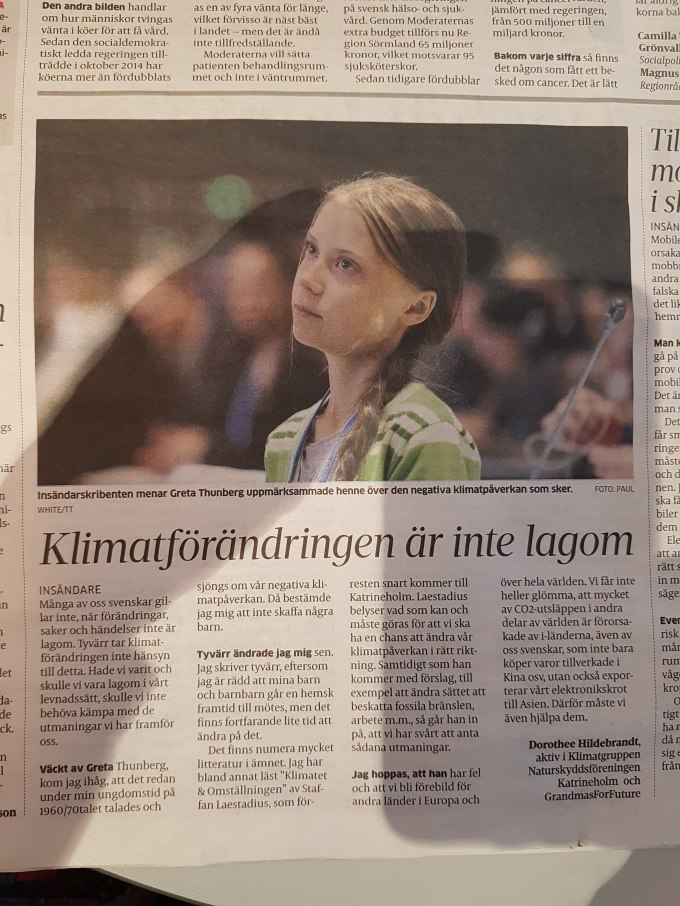 Katrineholms Kuriren 2020-02-08